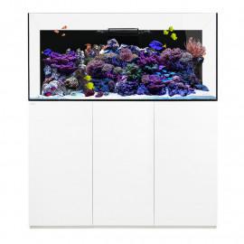 Reef PRO 180.5
