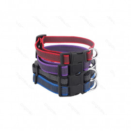 Collar antideslizante L