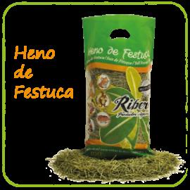 HENO DE FESTUCA 1KG
