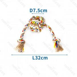 Juguete de cuerda 32 cm