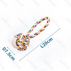 Juguete de cuerda 20 cm