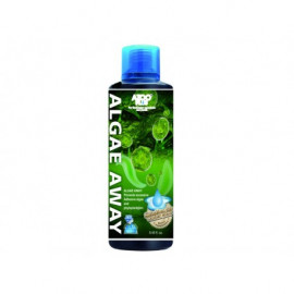 Algae Away 250 mL Azoo