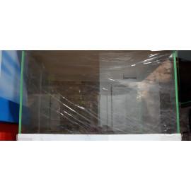 Acuario 50x33.3x35 60L