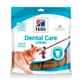Hill's Canine Dental Care Chews
