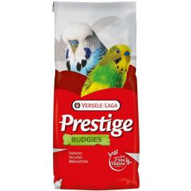 versele periquitos prestige 1KG