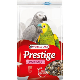 versele loros prestige 1 Kg