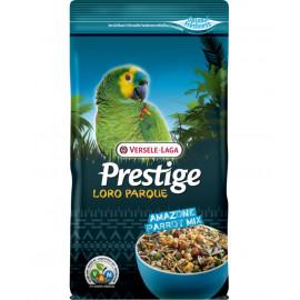 Versele-Laga amazone parrot mix 1Kg premium