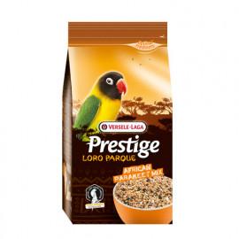Versele-Laga african parakeet premium 1 KG