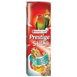 Versele-Laga stick prestige periquitos (miel) 2und.