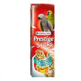 Versele-Laga stick prestige loros (frutas exoticas) 2und.