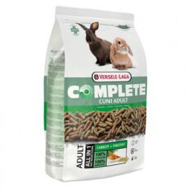 VERSELE LAGA cuni Complete conejos 1.75 Kg