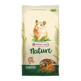 VERSELE LAGA hamster nature 700 gr