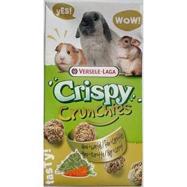 VERSELE LAGA crispy crunchies heno