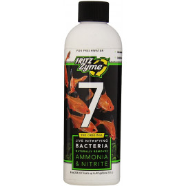 FritzZyme 7 236mL