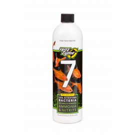 FritzZyme 7 473mL