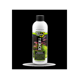 FritzZyme Trace 236 ml