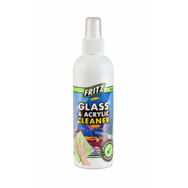 Fritz Glass Cleaner - 236 ml.