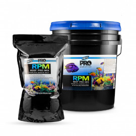 Reef Pro Mix Salt - 6,35 Kg