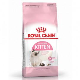 Royal Canin Kitten 400gr