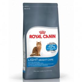 Royal Canin Light Gato 400gr