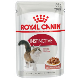 "Royal Canin Intestinal Pouch ""bolsa"" 85G"