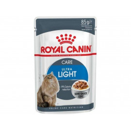 Royal Canin Ultra Light 85 gr