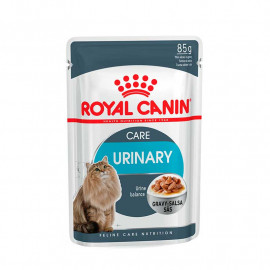 Royal Canin Comida para Gatos Urinary Care 85gr