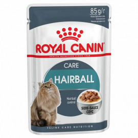 Royal Canin Hairball Care Salsa 85gr