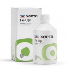 Xepta I-UP 500mL