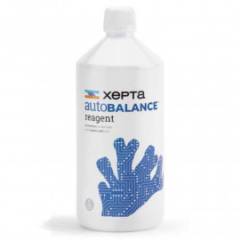 Xepta Reagente autoBalance 1000 ml