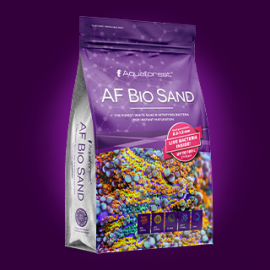 AF, Bio Sand 7.5 kg