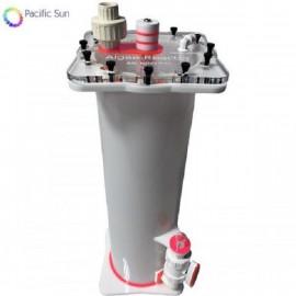 Algae Reactor AR-PRO MEDIUM (up to 1000 liters)