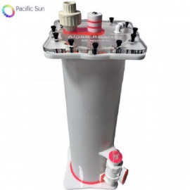 Algae reactor AR-PRO LARGE (up to 2000 liters)