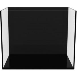 aGLASS Black 30L (45*27.5*25)