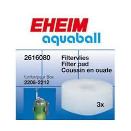 2616080 ehfifix aquaball 2208/12
