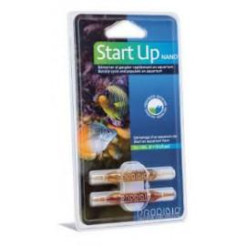 nano start-up blister 2 ampollas biodogest