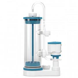 Reactor element™Ca Aquavitro