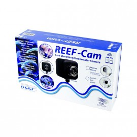REEF CAM BY TMC (WITH MAGNET MOUNT)