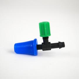 Easyconnect 25 (adaptador para formatos de 250 ml)