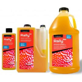 Rally PRO (trata hasta 420 L en Marino y 210 L en Dulce) Ruby reef