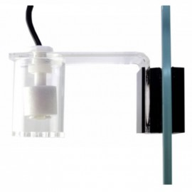 MINIMUM LEVEL SENSOR FOR DC CONTROLLER (COMPLETA)