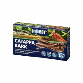 Barras de catappa 12 piezas (51110)