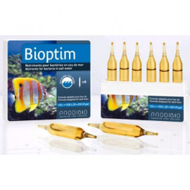 bioptim marino 6 ampollas prodibio