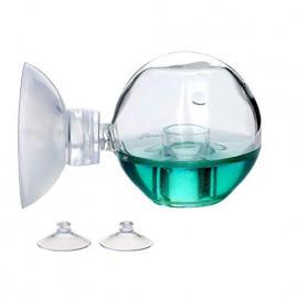 co2 drop checker cristal 2