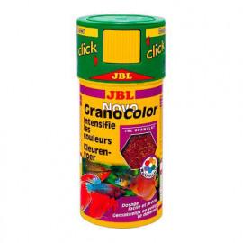 NOVOGRANO color 250 mL