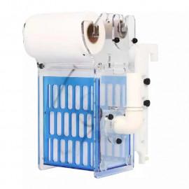 BM, Automatic Roll Filter ARF-L