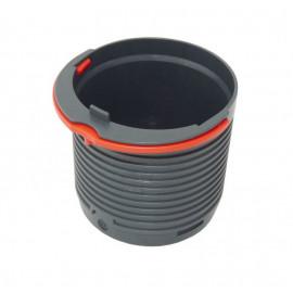 cesta aquapower con clip 7444620