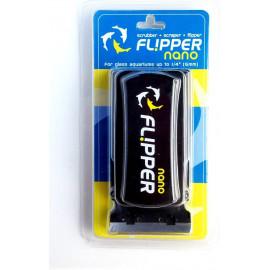 Iman limpiador magnetico flipper nano 6mm