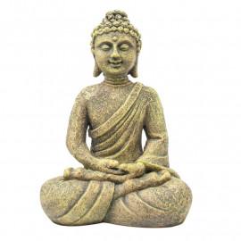 Buda OR170