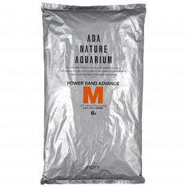 ADA Power Sand Advance M (6L)